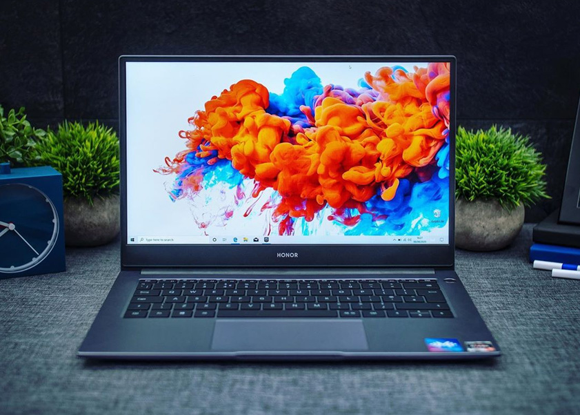 blog listimage honor magicbook   TechBuyGuide