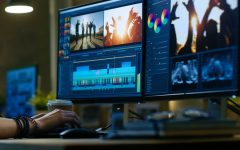 Free video editing software techbuyguide
