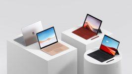 Windows tablets header
