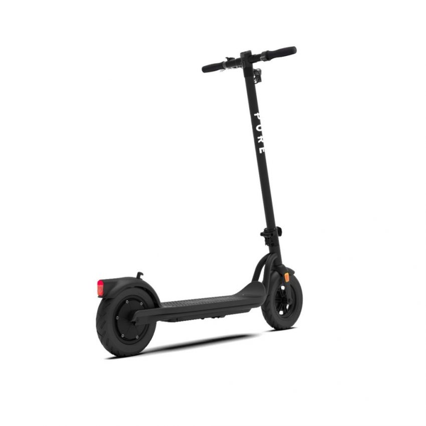 pure-air-electric-scooter-14