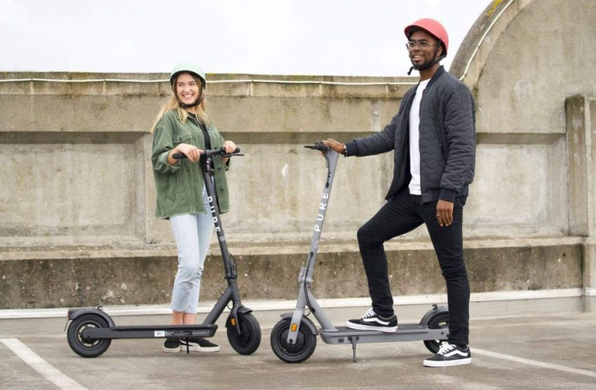 pure-air-electric-scooter