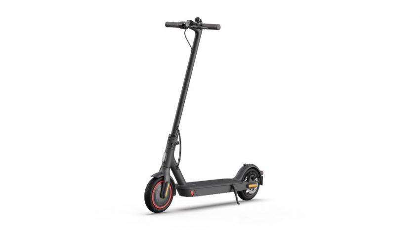 xiaomi mi electric scooter 1s   TechBuyGuide