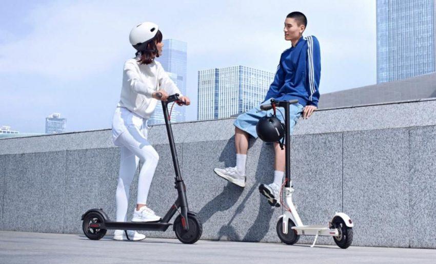 xiaomi-mi-scooter-1s