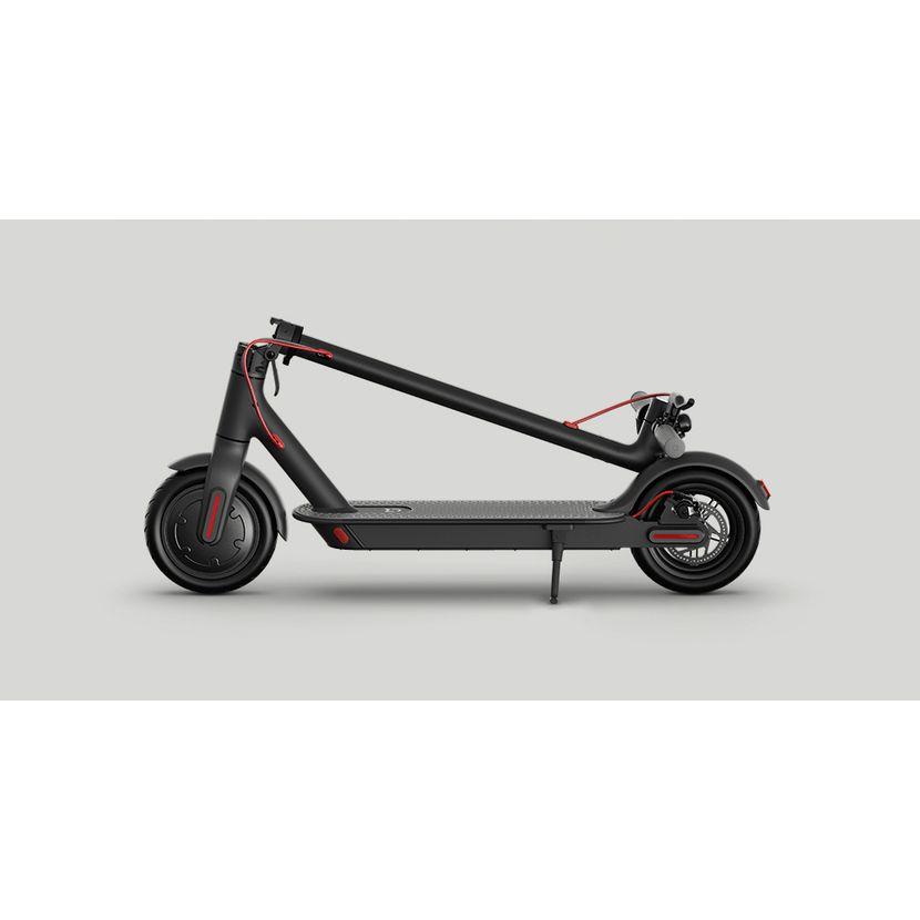 xiaomi-mi-scooter-1s3