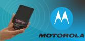 Motorola Remote Wireless charger