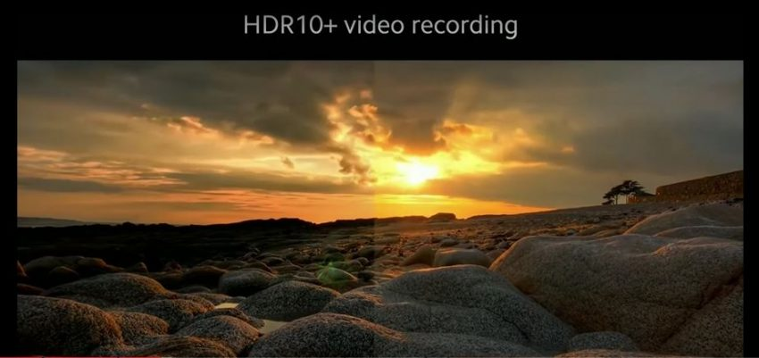 hdr10 | TechBuyGuide