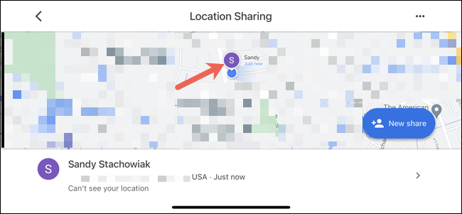 Find contact Google Maps | TechBuyGuide