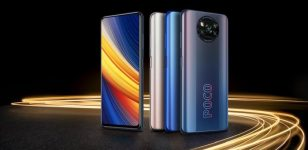 POCO-X3-Pro launched