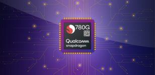 Snapdragon 780G, chipset