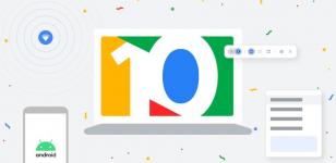 chromebook-birthday-update header