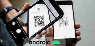 android-wifi-password