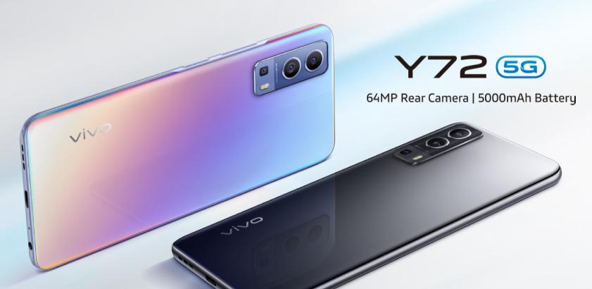 Vivo-Y72-5G-header