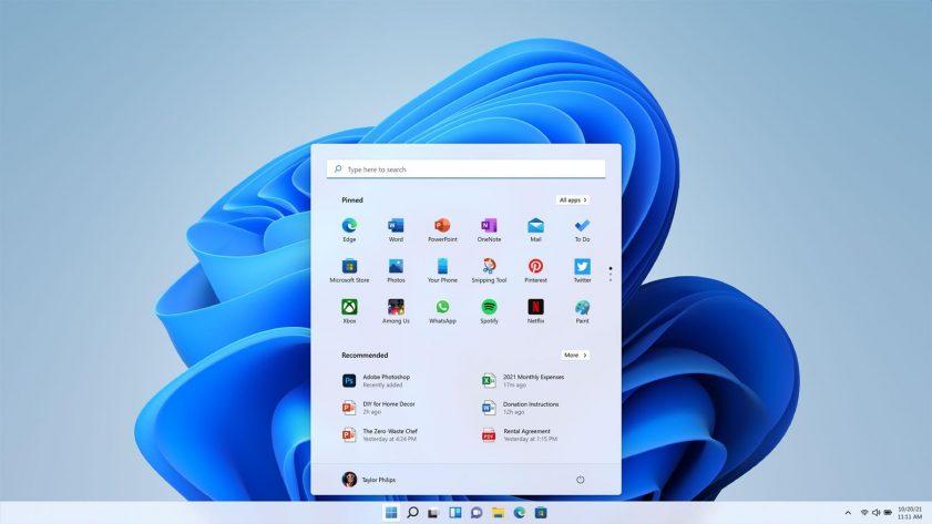 Windows 11 1   TechBuyGuide