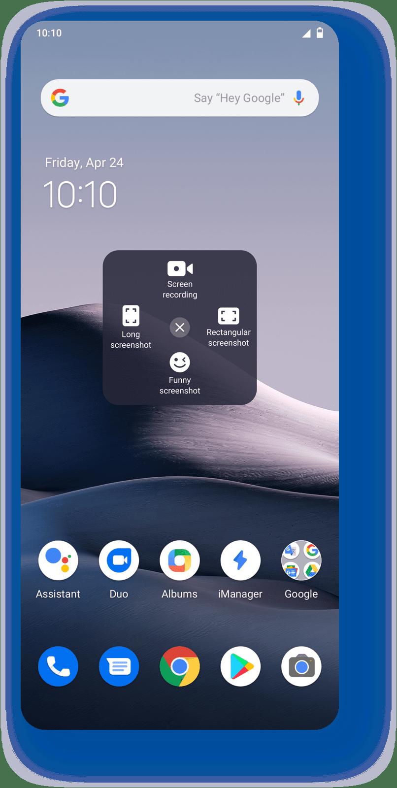 fos11 s10 phone lg.48e2430 | TechBuyGuide
