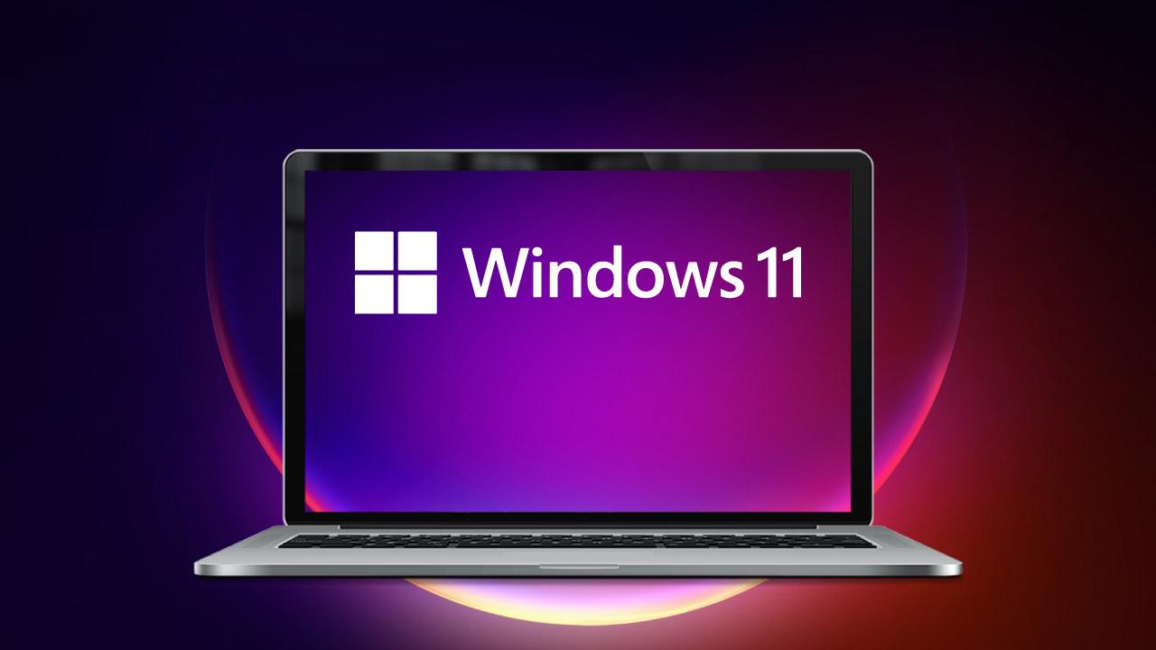 Windows-11-download-install