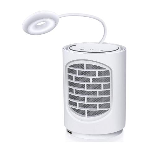 MYONAZ Mini Ceramic Space Heater