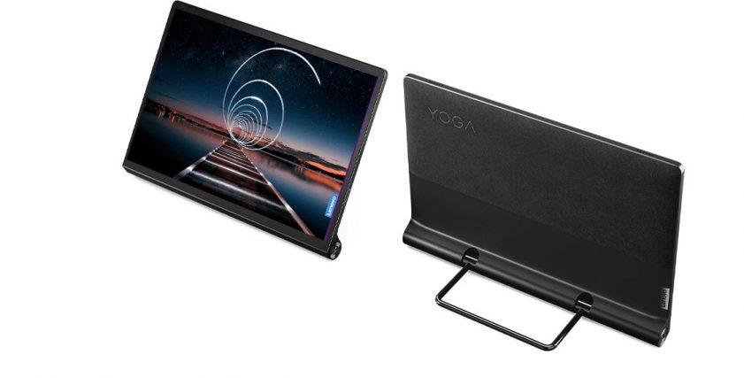 Lenovo Yoga Tab 13 11   TechBuyGuide