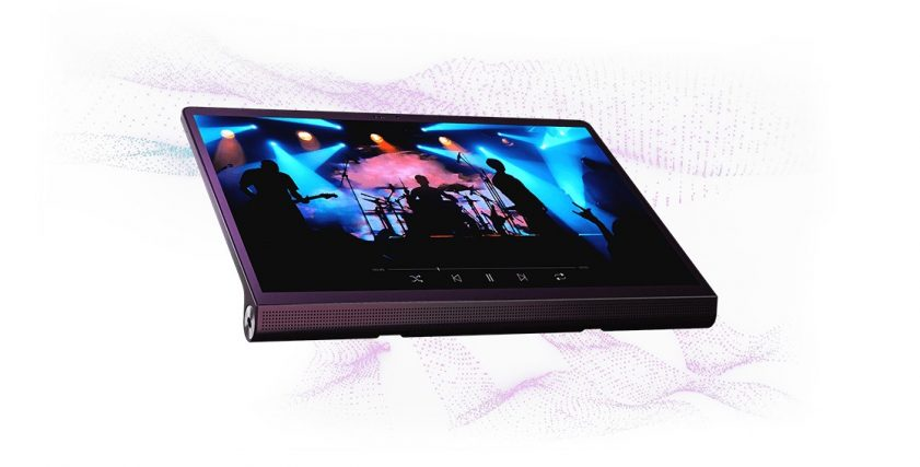 Lenovo Yoga Tab 13 22   TechBuyGuide