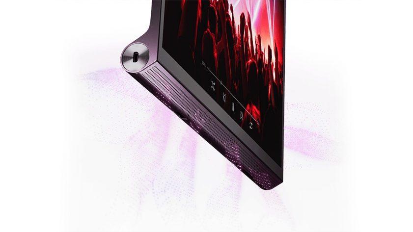 Lenovo Yoga Tab 13 6   TechBuyGuide
