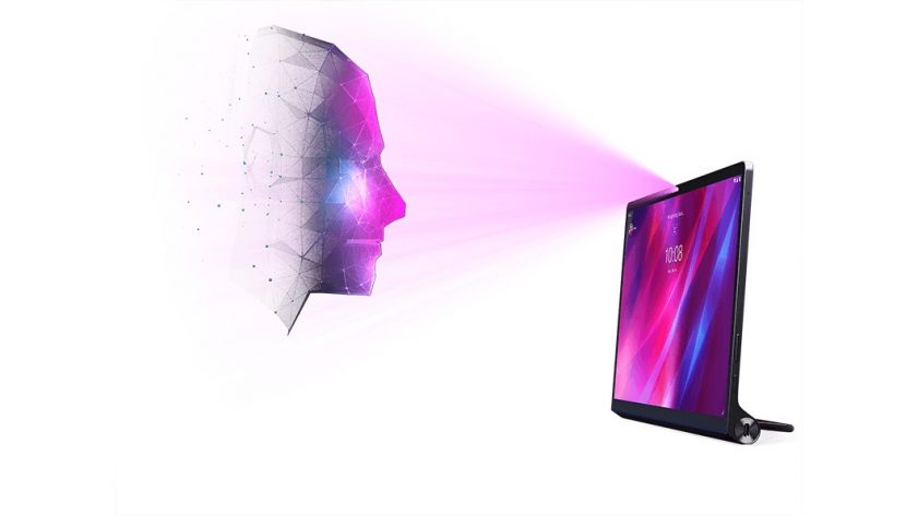 Lenovo Yoga Tab 13 7   TechBuyGuide