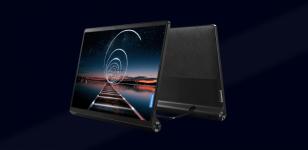 Lenovo Yoga Tab 13 header